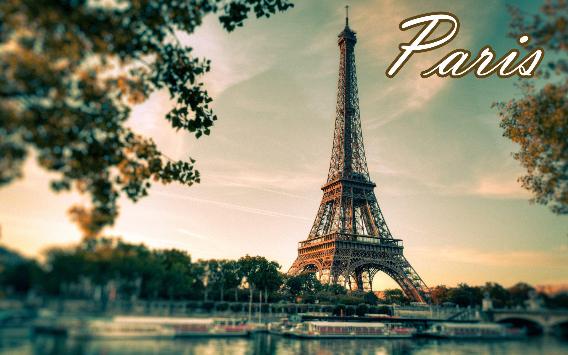 Dinamik Paris Turu