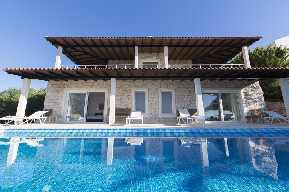 Villa CapeHouse